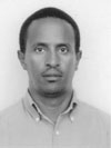 Photo Mulugeta Maru